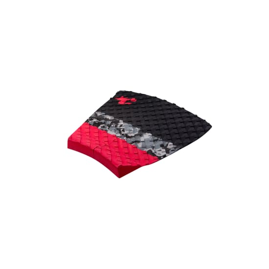 Creatures of Leisure SPLIT TRACTION SURF PAD multicolor