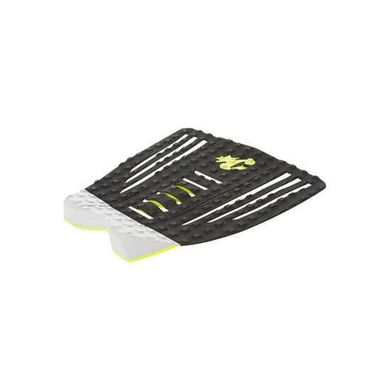 Creatures of Leisure NAT YOUNG TRACTION SURF PAD schwarz