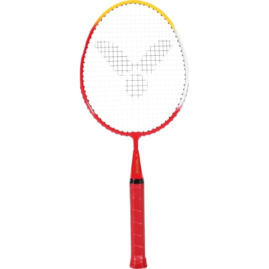 Victor MINI-BADMINTON-SET multicolor