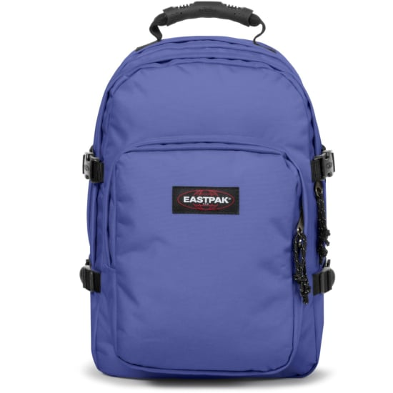 Eastpak AUTHENTIC COLLECTION PROVIDER 17 II RUCKSACK 44 CM LAPTOPFACH lila