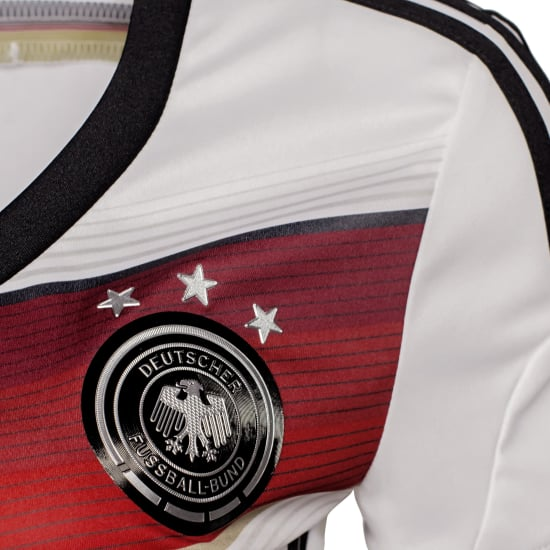 DFB Trikot WM 2014