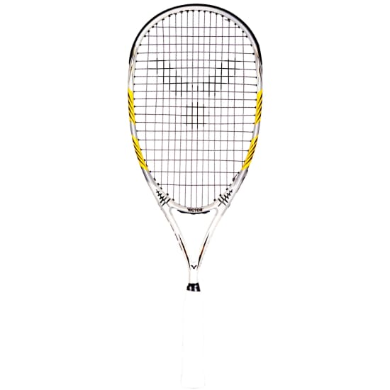 Victor SPEED BADMINTON 6000 RACKET gold
