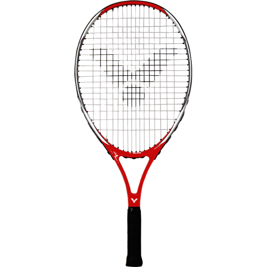 Victor TOUR JUNIOR 23 rot