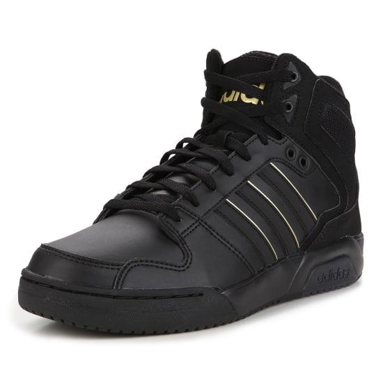 premium selection e2bb4 d575f adidas neo schwarz gold sneaker - comicberlin.de