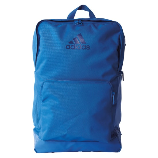adidas 3S PERFORMANCE BACKPACK Rucksack Herren blau