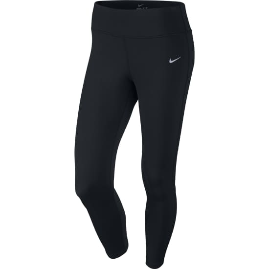 Nike Power Epic Lux 3/4 Tight