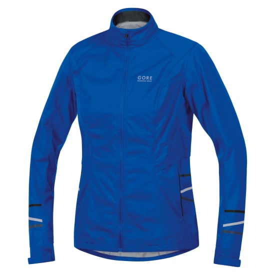 GORE Running Wear Veste MYTHOS LADY 2.0 GT AS
