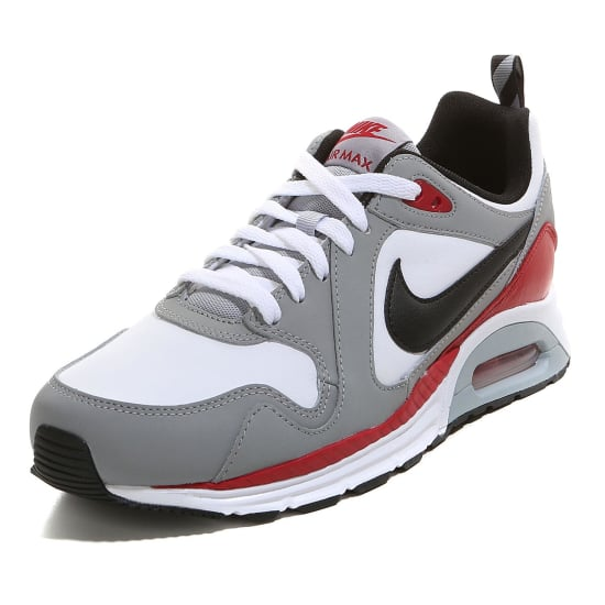 cozy fresh special for shoe biggest discount wholesale dealer 6be87 8553a nike air max trax leather ...