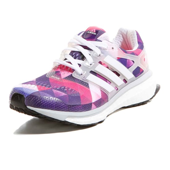 Adidas Energy Boost 2 ESM Damen