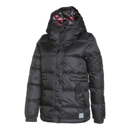 Adidas ori down jacket aop