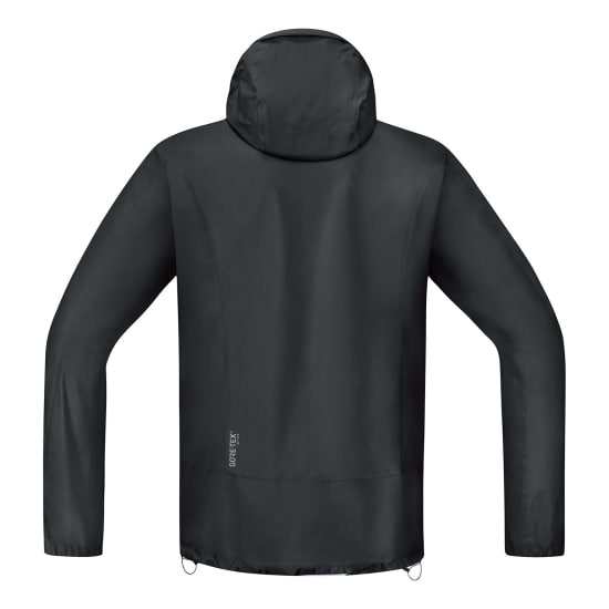 GORE Bike Wear POWER TRAIL GORE-TEX® Veste de cyclisme  Homme Noir