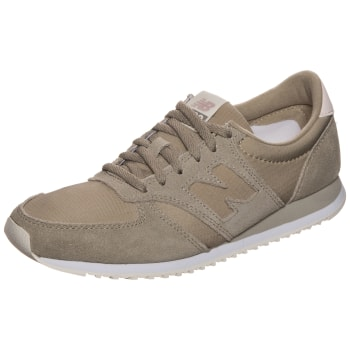 New Balance Sneakers WL420 B in Lila - 41% KwnvkGy