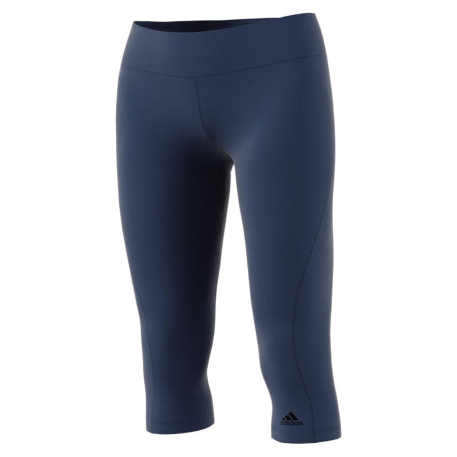 b16acccabb6629 Hosen und Shorts bei Sportiply