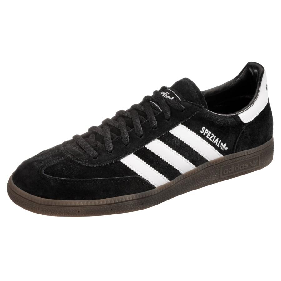Black Zx Primeknit Shoes Adv