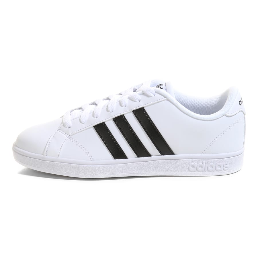 ADIDAS NEO Low Sneakers & Tennisschuhe Damen cne68Njt