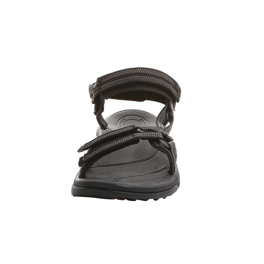 TERRA FI LITE - Trekkingsandale - schwarz/grau Günstiger Preis Store tRcrozte