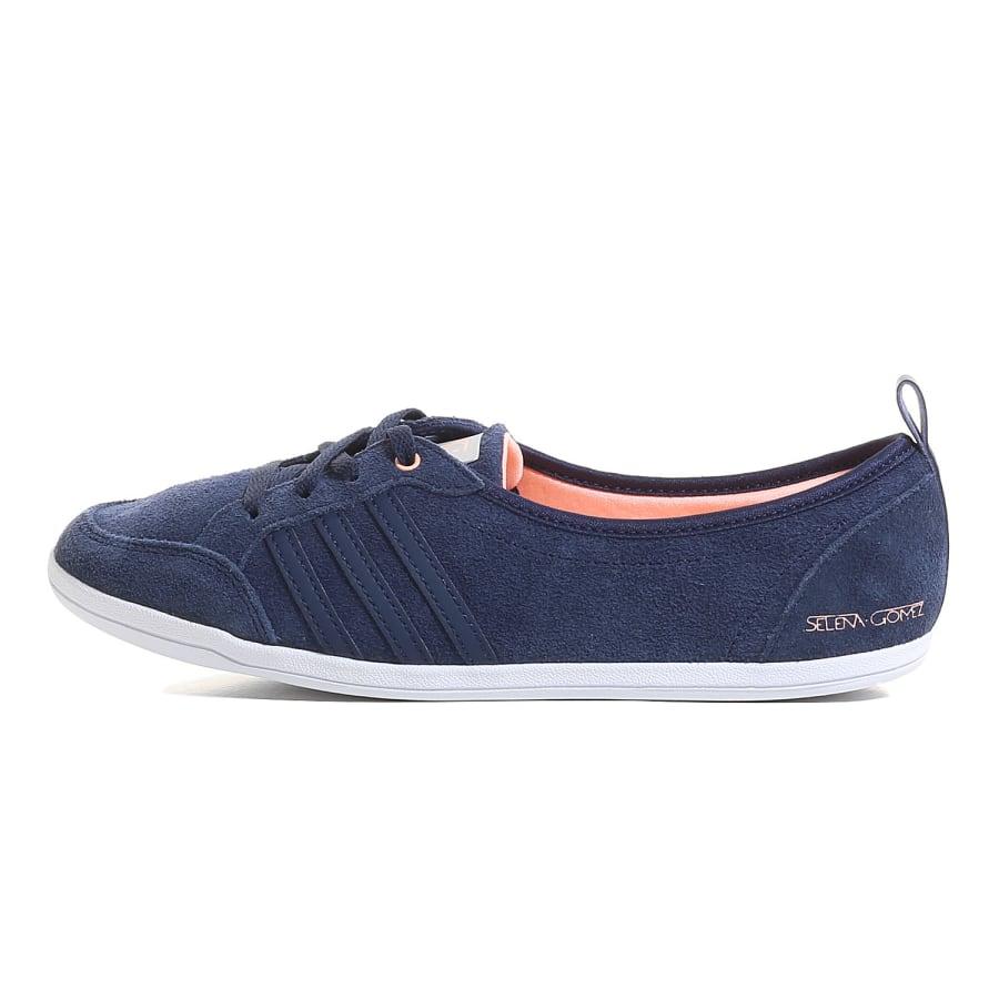 Adidas Neo Blau Damen schorfheidetourismus.de