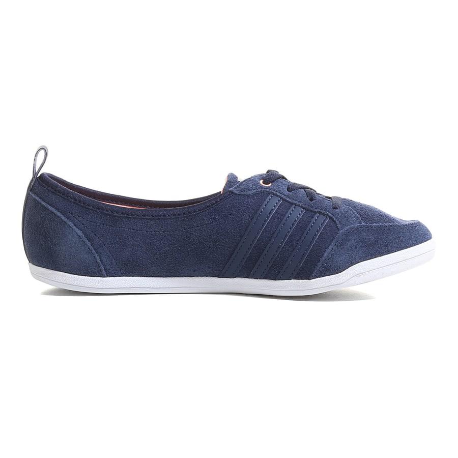 86c8b4dfa2217 adidas neo piona,adidas jackets on sale > OFF49% Originals Shoes ...