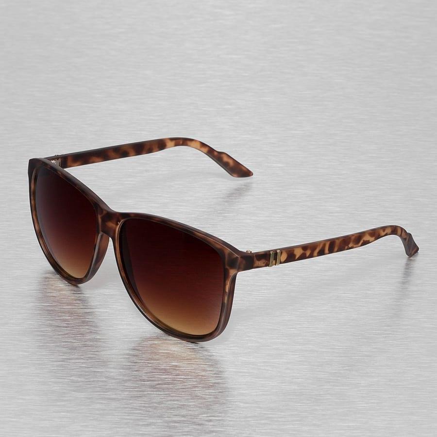 masterdis mstrds chirwa sunglasses sonnenbrille herren. Black Bedroom Furniture Sets. Home Design Ideas