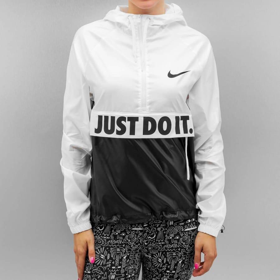 Nike damen jacke city packable jacket