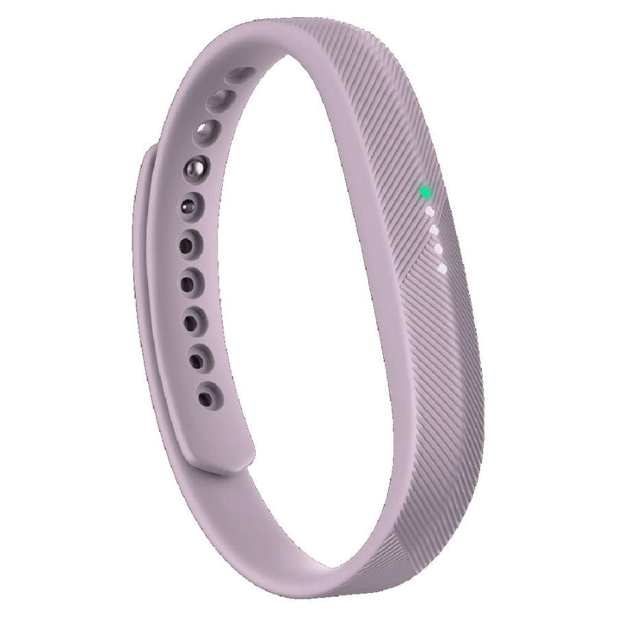 fitbit flex 2 armband orange vaola. Black Bedroom Furniture Sets. Home Design Ideas