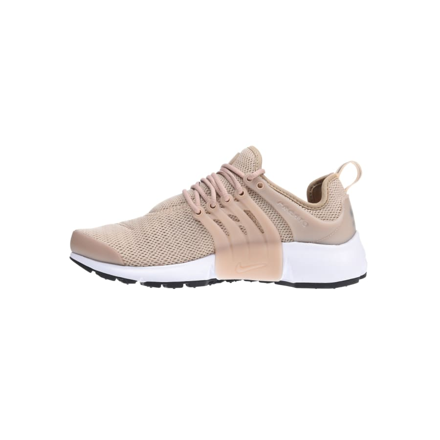 nike air presto sneaker damen beige vaola. Black Bedroom Furniture Sets. Home Design Ideas