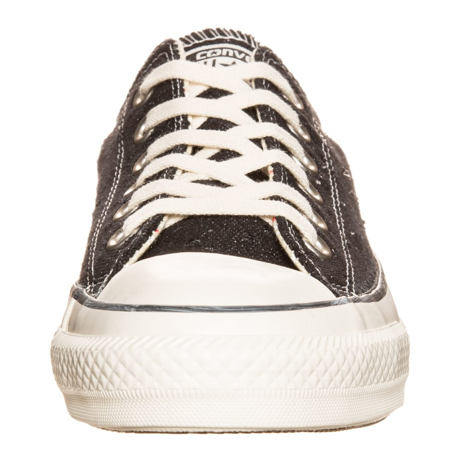 converse chuck taylor all star ox sneaker damen. Black Bedroom Furniture Sets. Home Design Ideas