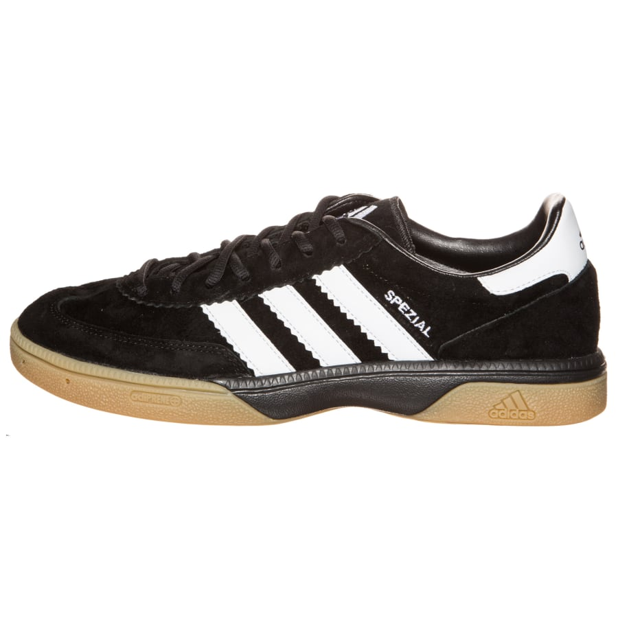 adidas spezial schwarz adidas spezial shoes black white adidas spezial shoes black adidas. Black Bedroom Furniture Sets. Home Design Ideas