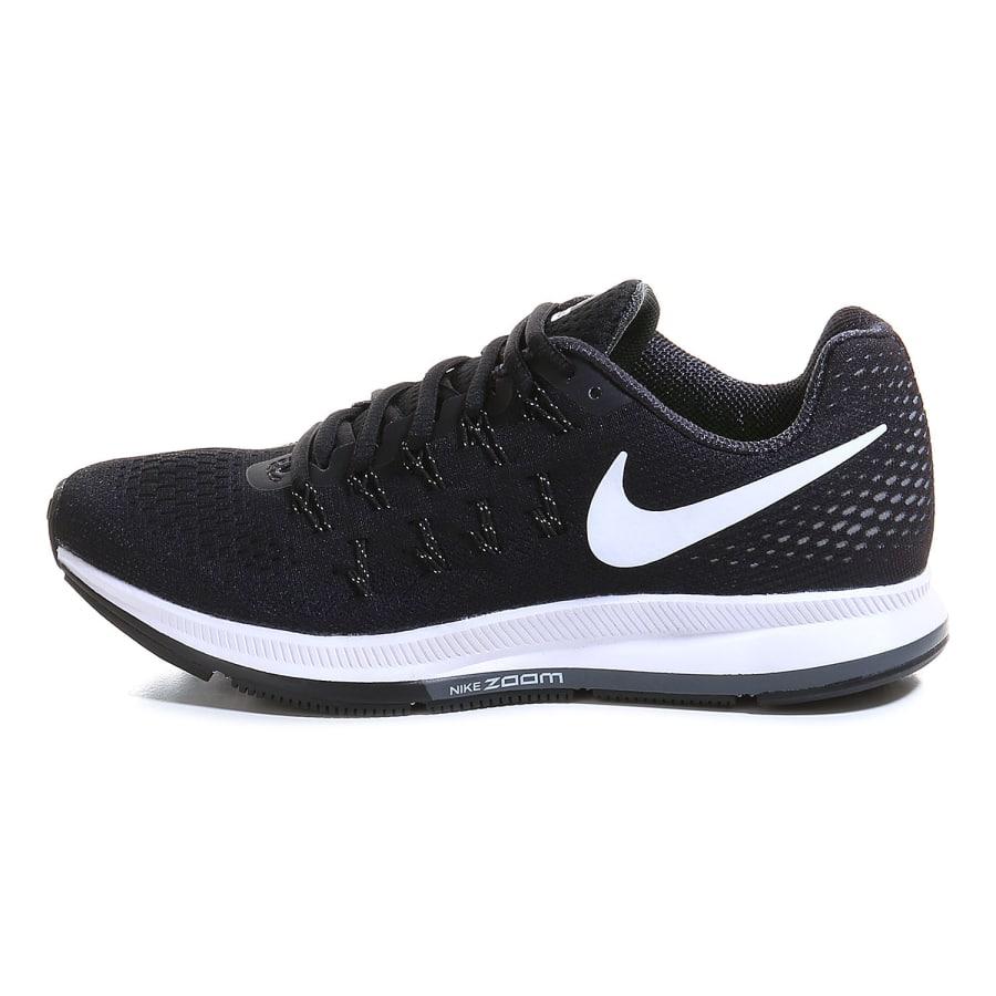 nike air zoom pegasus 33 running shoes women vaola. Black Bedroom Furniture Sets. Home Design Ideas