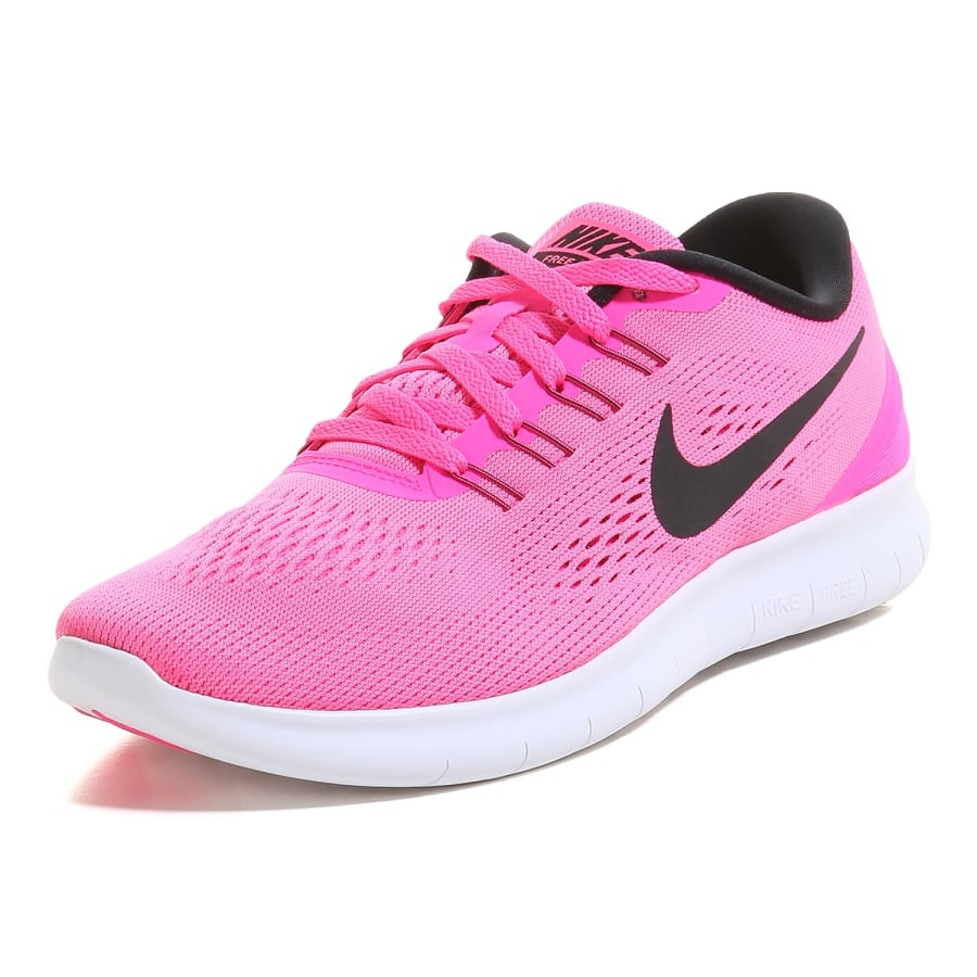 size 40 23594 2f448 ... cheap women running in pink images 63fcd bd525