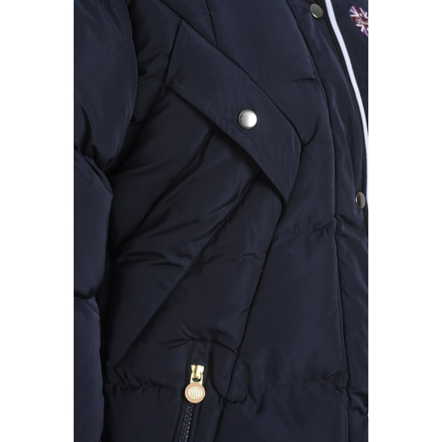 Spooks winterjacke mia