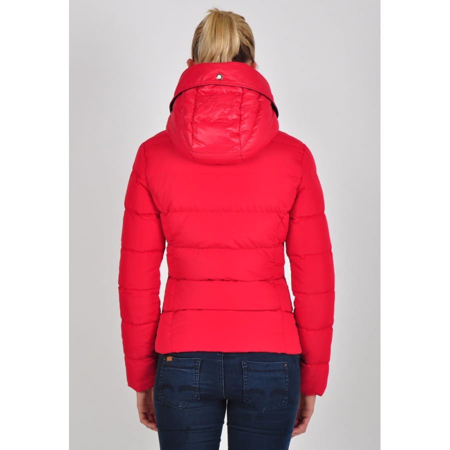 Winterjacken p&c damen