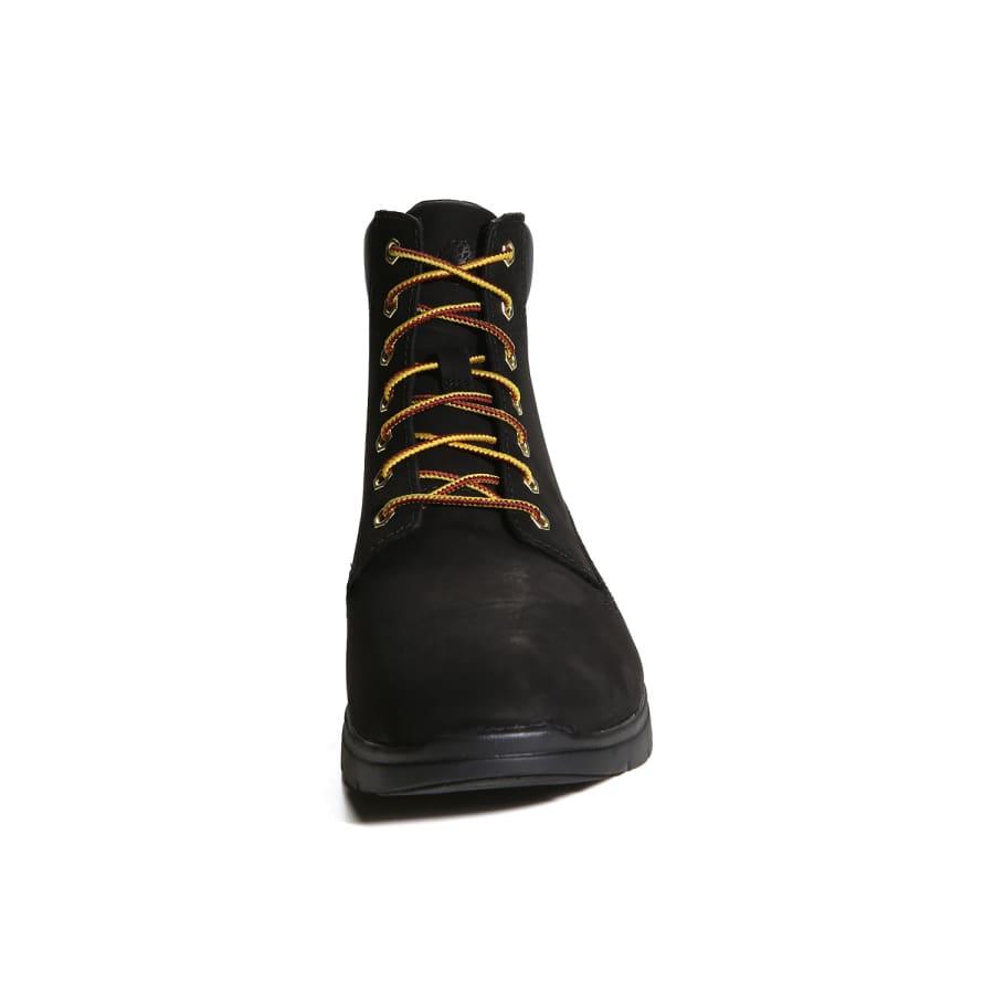 timberland killington 6 inch boot herren schwarz vaola. Black Bedroom Furniture Sets. Home Design Ideas