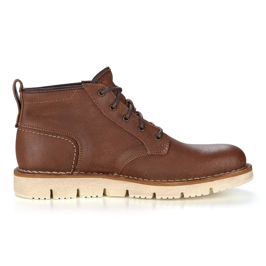 timberland westmore chukka boots men light brown vaola. Black Bedroom Furniture Sets. Home Design Ideas
