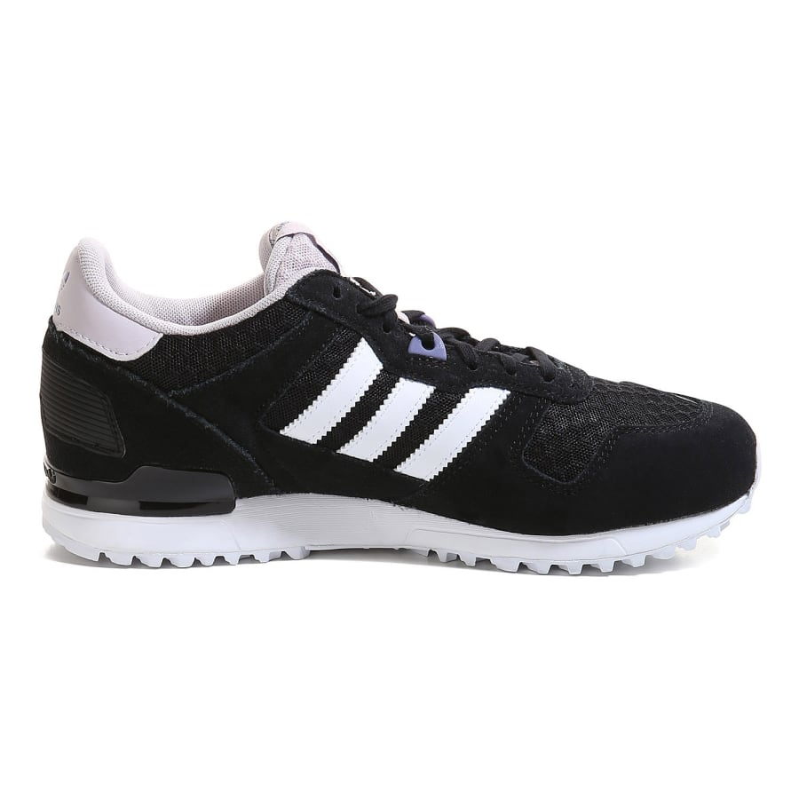 adidas originals zx 700 sneaker women black white vaola. Black Bedroom Furniture Sets. Home Design Ideas