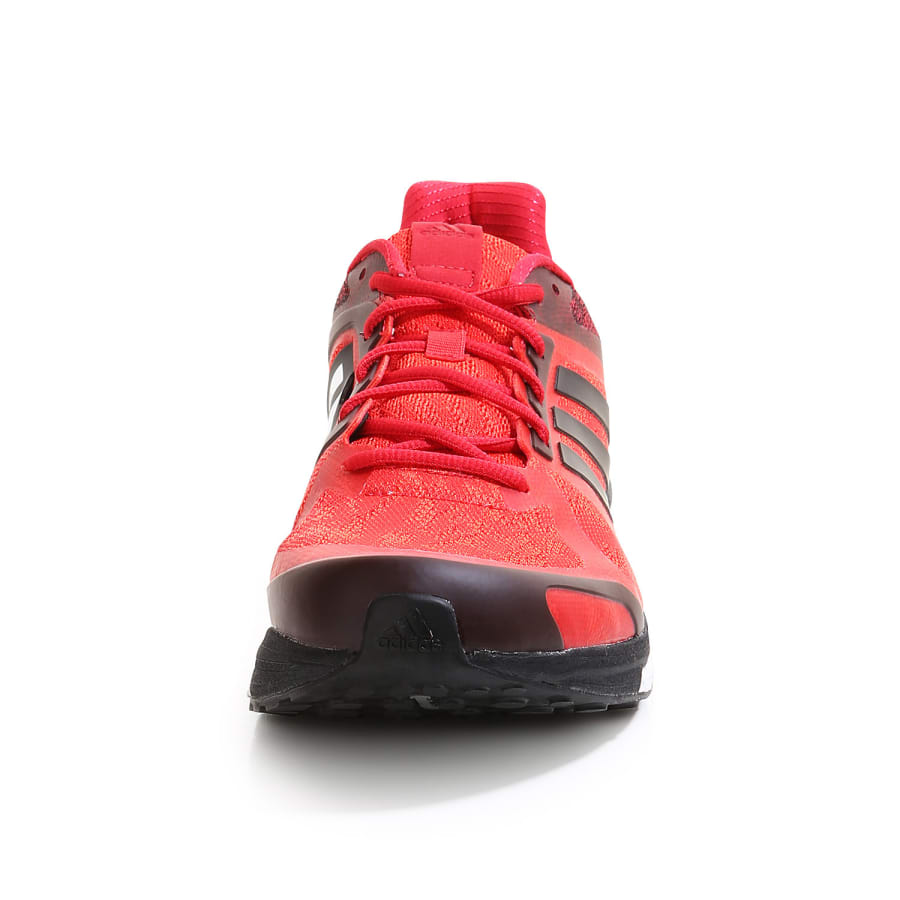 adidas supernova sequence boost 9 running shoes men. Black Bedroom Furniture Sets. Home Design Ideas