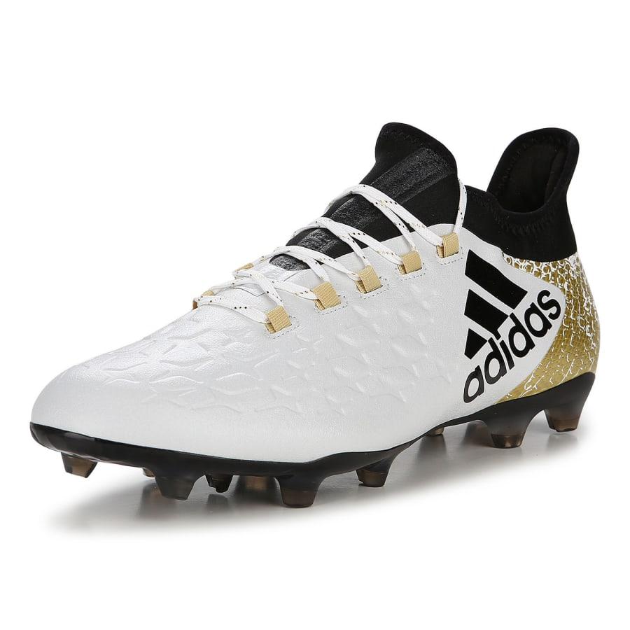 Adidas X16.2