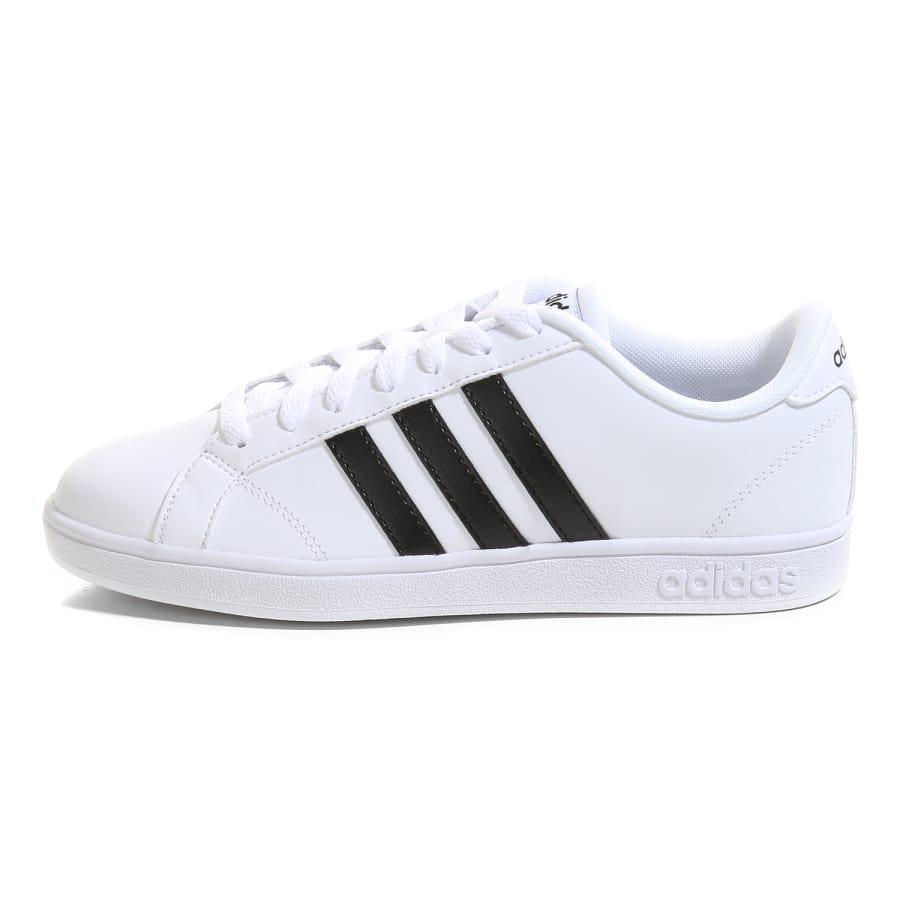 ADIDAS NEO Low Sneakers & Tennisschuhe Damen