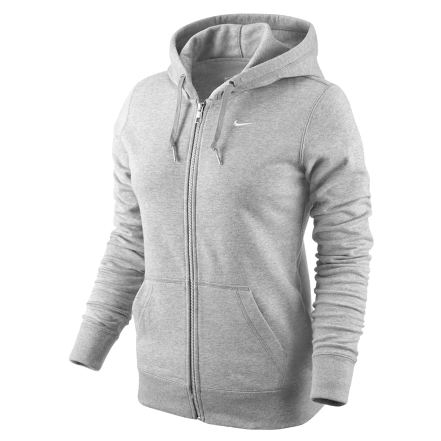 Nike sweatshirt jacken damen