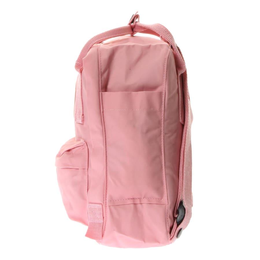 fj llr ven kanken mini backpack pink vaola. Black Bedroom Furniture Sets. Home Design Ideas
