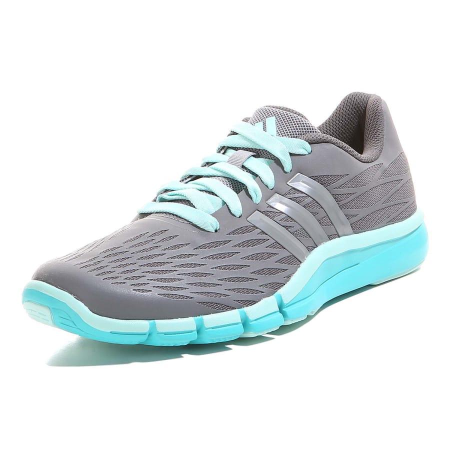 adidas fitnessschuhe damen