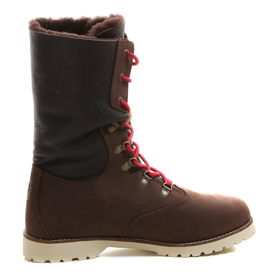 Amazing   UGG Winter Boots  For Women  UGG Winter Boots For Women Brown