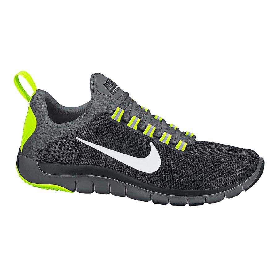 Nike Free Trainer 5.0 V5