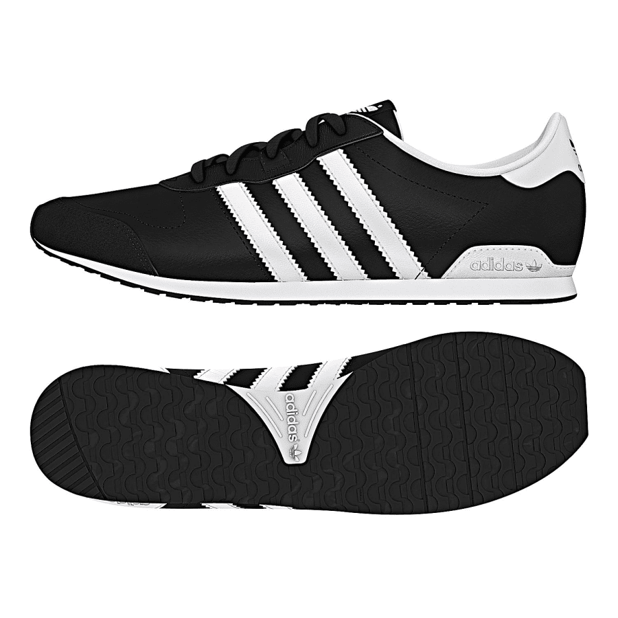 best choice 808fc 841ea adidas zx 700 damen weiß