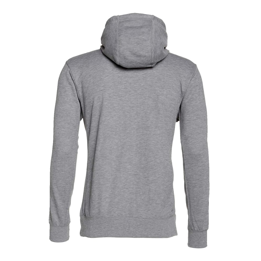 adidas essentials 3s hoodie french terrry sweatjacke. Black Bedroom Furniture Sets. Home Design Ideas