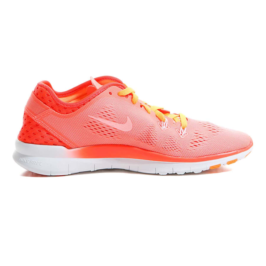 Nike Free 5.0 Fit 5 Breathe