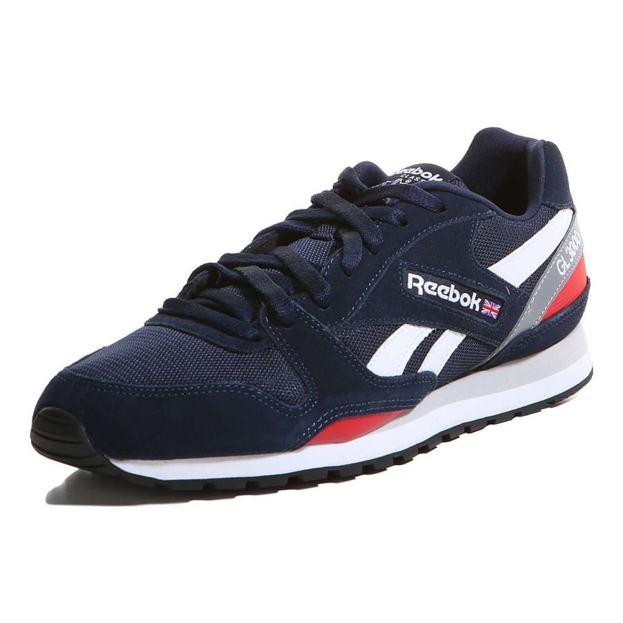 67812ce3fff reebok gl 3000 mens red cheap   OFF65% The Largest Catalog Discounts