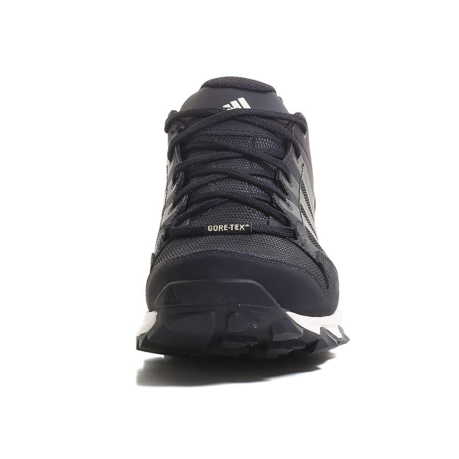adidas kanadia 7 tr gtx trail running shoes men black. Black Bedroom Furniture Sets. Home Design Ideas