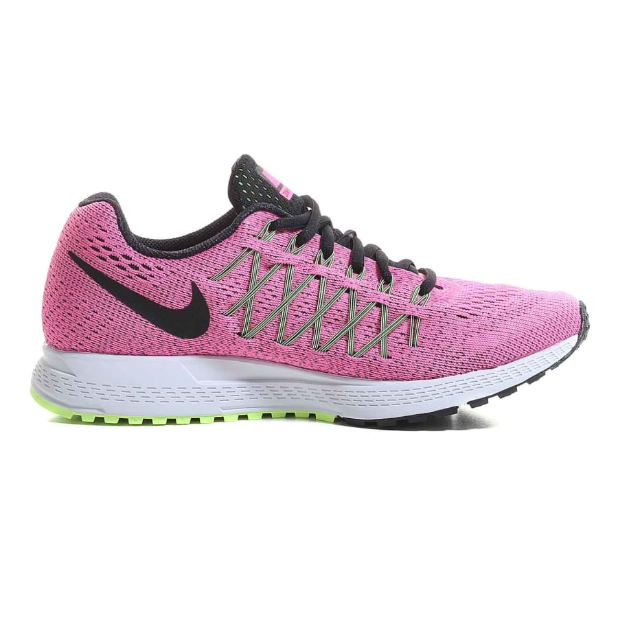 nike air zoom pegasus 32 laufschuhe damen pink vaola. Black Bedroom Furniture Sets. Home Design Ideas
