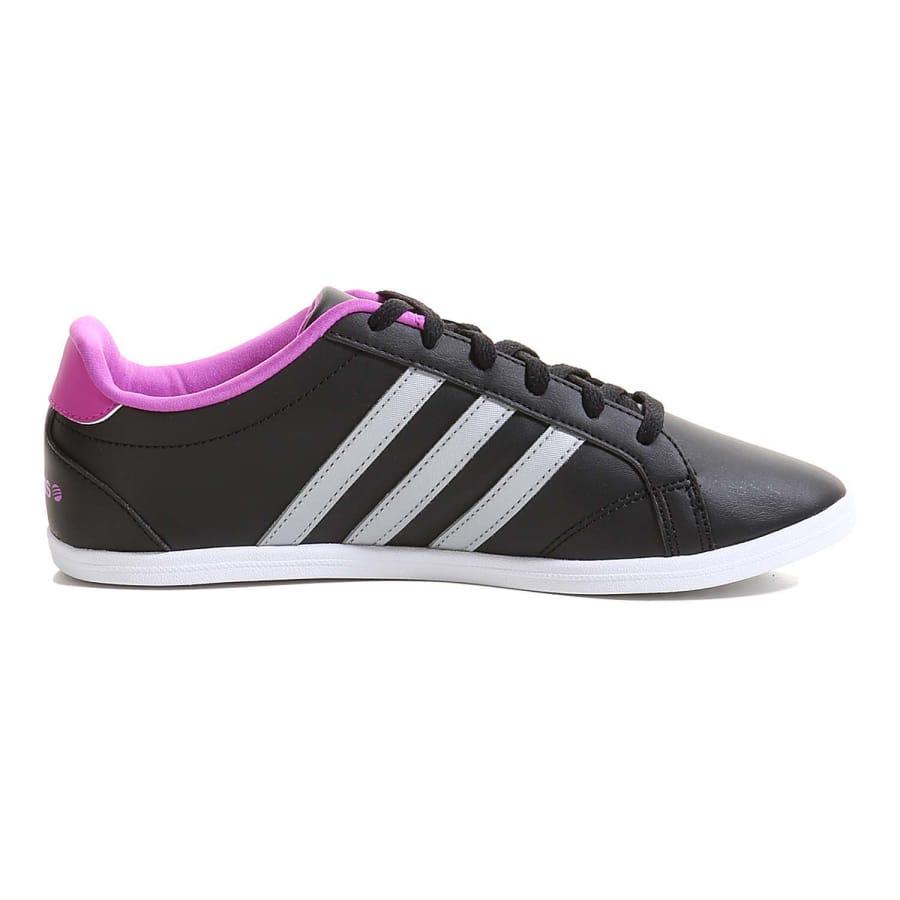 Adidas Neo Lila Damen